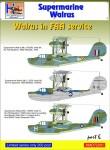 1-72-Westland-Walrus-Mk-I-in-FAA-Service-Pt-6