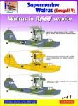 1-72-Westland-Walrus-Mk-I-Seagull-Mk-V-in-RAAF-Service-Pt-1