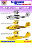 1-72-Westland-Walrus-Mk-I-Seagull-Mk-V-in-RAAF-Service-Pt-2