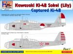 1-72-Kawasaki-Ki-48-II-Captured-Lilys-Pt-1