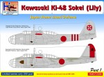 1-72-Kawasaki-Ki-48-II-Japan-Home-Island-Defence-Pt-1