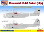 1-72-Kawasaki-Ki-48-II-Japan-Home-Island-Defence-Pt-3