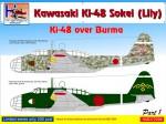 1-72-Kawasaki-Ki-48-II-over-Burma-Pt-1