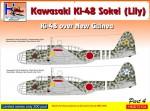 1-72-Kawasaki-Ki-48-II-over-New-Guinea-Pt-4
