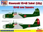 1-72-Kawasaki-Ki-48-II-over-Sumatra-Pt-1