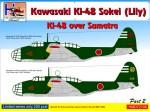 1-72-Kawasaki-Ki-48-II-over-Sumatra-Pt-2