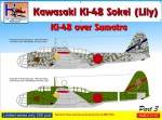 1-72-Kawasaki-Ki-48-II-over-Sumatra-Pt-3