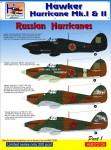 1-72-Soviet-Hawker-Hurricanes-Mk-I-Mk-II-Pt-1-Mk-IIb-Mk-IIc