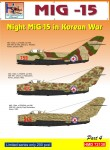1-72-Mikoyan-MiG-15-Night-Fighters-over-Korea-Pt-4