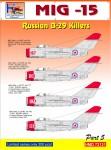 1-72-Soviet-Boeing-B-29-Killers-Soviet-MiG-15s-over-Korea