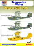 1-72-Westland-Walrus-Mk-I-in-FAA-Service-Pt-7