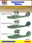 1-72-Westland-Walrus-Mk-I-in-FAA-Service-and-VVS-Pt-8
