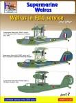 1-72-Westland-Walrus-Mk-I-in-FAA-Service-and-VVS-Pt-8