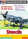 1-72-Messerschmitt-Bf-109F-2-Bf-109F-4-Bf-109G-1-Bf-109G-6-Stencils