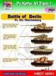 1-48-Pz-Kpfw-VI-Ausf-E-Tiger-I-Battle-of-Berlin