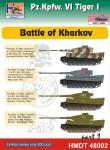 1-48-Pz-Kpfw-VI-Ausf-H1-Tiger-I-Battle-of-Kharkov-Pt-1