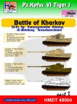 1-48-Pz-Kpfw-VI-Ausf-E-Tiger-I-Battle-of-Kharkov