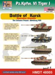 1-48-Pz-Kpfw-VI-Ausf-H1-Tiger-I-Battle-of-Kursk-Schwere-Pz-Abt-505-Pt-1