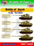 1-48-Pz-Kpfw-VI-Ausf-H1-Tiger-I-Battle-of-Kursk