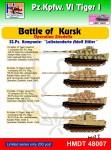 1-48-Pz-Kpfw-VI-Ausf-H1-Tiger-I-Battle-of-Kursk-SS-Pz-Kp-Leibstandarte-AH-Pt-3