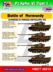 1-48-Pz-Kpfw-VI-Ausf-E-Tiger-I-Battle-of-Normandy-Schwere-SS-Pz-Abt-102-Pt-2