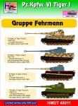 1-48-Pz-Kpfw-VI-Ausf-E-Ausf-H1-Tiger-I-Gruppe-Fehrmann