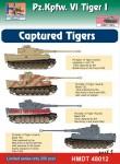 1-48-Pz-Kpfw-VI-Ausf-E-Tiger-I-Captured-Tigers-Pt-1