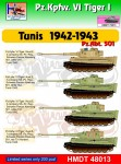 1-48-Pz-Kpfw-VI-Ausf-E-Tiger-I-Tunis-1942-43-Pz-Abt-501