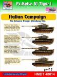 1-48-Pz-Kpfw-VI-Ausf-E-Tiger-I-Italian-Campaign-Schwere-Pz-Abt-504-Pt-1