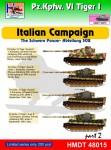 1-48-Pz-Kpfw-VI-Ausf-E-Ausf-H1-Tiger-I-Italian-Campaign-Schwere-Pz-Abt-508-Pt-2