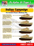 1-48-Pz-Kpfw-VI-Ausf-H1-Tiger-I-Italian-Campaign-Schwere-Pz-Abt-504-Pt-3