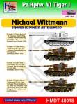 1-48-Pz-Kpfw-VI-Tiger-I-Ausf-E-Ausf-H1-Wittmann-Schwere-SS-Pz-Abt-101