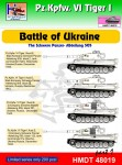 1-48-Pz-Kpfw-VI-Ausf-E-Tiger-I-Battle-of-Ukraine-Schwere-Pz-Abt-505-Pt-1