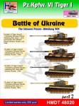 1-48-Pz-Kpfw-VI-Ausf-E-Tiger-I-Battle-of-Ukraine-Schwere-Pz-Abt-505-Pt-2