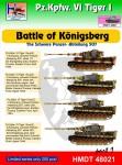 1-48-Pz-Kpfw-VI-Ausf-E-Tiger-I-Battle-of-Konigsberg-Schwere-Pz-Abt-507-Pt-1