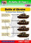 1-48-Pz-Kpfw-VI-Ausf-E-Tiger-I-Battle-of-Ukraine-Schwere-Pz-Abt-506-Pt-3
