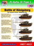 1-48-Pz-Kpfw-VI-Ausf-E-Tiger-I-Battle-of-Konigsberg-Schwere-Pz-Abt-507-Pt-2