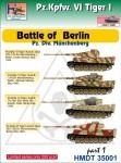1-35-Pz-Kpfw-VI-Tiger-I-Battle-of-Berlin-Pz-Div-Munchenberg-Pt-1