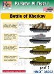 1-35-Pz-Kpfw-VI-Tiger-I-Battle-of-Kharkov-Pt-1
