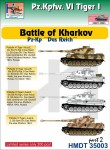 1-35-Pz-Kpfw-VI-Tiger-I-Battle-of-Kharkov-Pz-Kp-Das-Reich-Pt-2