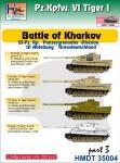 1-35-Pz-Kpfw-VI-Tiger-I-Battle-of-Kharkov-SS-Pz-Kp-Grossdeutschland-Pt-3