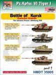 1-35-Pz-Kpfw-VI-Tiger-I-Battle-of-Kursk-Schwere-Pz-Abt-505-Pt-1