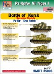 1-35-Pz-Kpfw-VI-Tiger-I-Battle-of-Kursk-Pz-Kp-Das-Reich-Pt-2