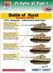 1-35-Pz-Kpfw-VI-Tiger-I-Battle-of-Kursk-SS-Pz-Kp-Leibstandarte-AH-Pt-3
