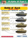 1-35-Pz-Kpfw-VI-Tiger-I-Battle-of-Kursk-Schwere-Pz-Abt-503-Pt-4
