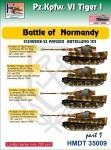 1-35-Pz-Kpfw-VI-Tiger-I-Battle-of-Normandy-Schwere-SS-Pz-Abt-101-Pt-1