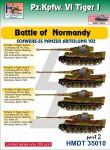 1-35-Pz-Kpfw-VI-Tiger-I-Battle-of-Normandy-Schwere-SS-Pz-Abt-102-Pt-2