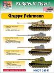 1-35-Pz-Kpfw-VI-Tiger-I-Gruppe-Fehrmann