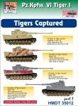 1-35-Pz-Kpfw-VI-Tiger-I-Captured-Tigers-Pt-1