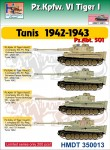 1-35-Pz-Kpfw-VI-Tiger-I-Tunis-1942-43-Pz-Abt-501